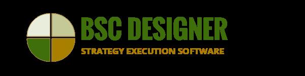 BSC Designer Portuguese