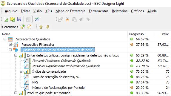 Baixar BSC Designer Light - Edição gratuita do BSC Designer PRO