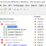 Download BSC Designer Light - Free Edition of BSC Designer PRO