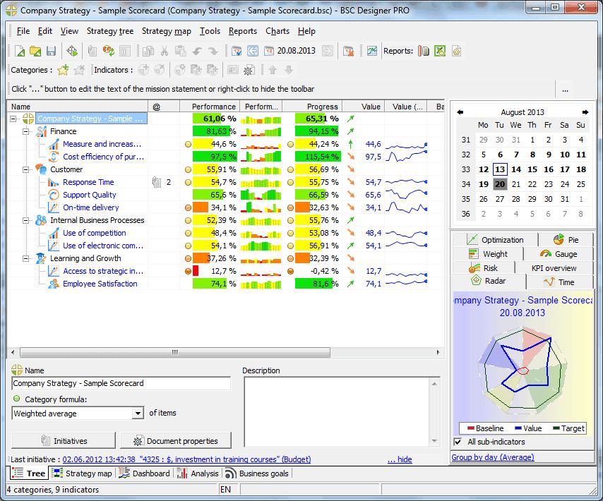 Screenshots Of Bsc Designer Software Bsc Designer