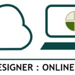 BSC Designer PRO vs. Online - Comparison