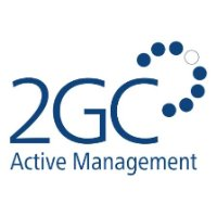 Managing Director, 2GC Active Management - specialists in strategy implementation and performance management.