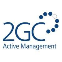 Director General, 2GC Active Management - Especialistas en implementación de estrategias y gestión de desempeño