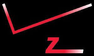 HR Scorecard Verizon
