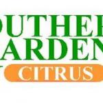 Southern Gardens Citrus - Balanced Scorecard Case Study