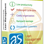Lean Management Guide