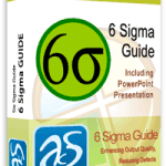 Six Sigma Guide