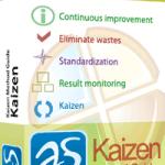 Kaizen Method Guide