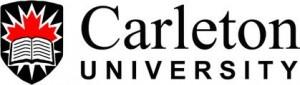 Balanced Scorecard da Carleton
