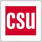 Balanced Scorecard da CSU