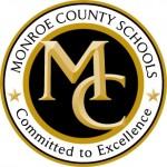 Balanced Scorecard do Monroe County