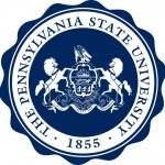 Balanced Scorecard da Pennsylvania State University