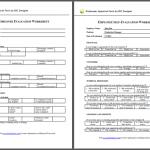 Employees' evaluation with Balanced Scorecard. Download a free Employees Evaluation Guide