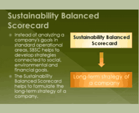 chemical bank: implementing the balanced scorecard essay A balanced scorecard defines what management means by 'performance' and   to construct and implement a balanced scorecard, managers should.