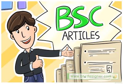 Balanced Scorecard - Library of Articles