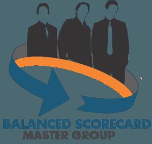 Balanced Scorecard Master Group