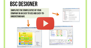 Video introduction in BSC Designer