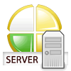 Keep your scorecard projects on BSC Designer Server