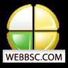 Сохраняйте ваши проекты в BSC Designer Online