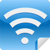 Tips to make hotel wi-fi guest-friendly