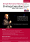 Join Strategy Execution Master Class in Brussels