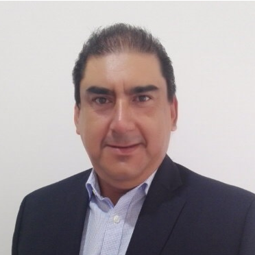 Ignacio Castillo, General Manager and Founder of Demsa Consulting, a company located in Mexico that helps its clients to implement tools for the measurement of strategy using Balanced Scorecard methodology.