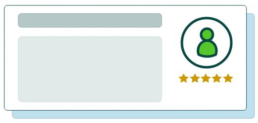 BSC Designer - Balanced Scorecard Software Testimonials