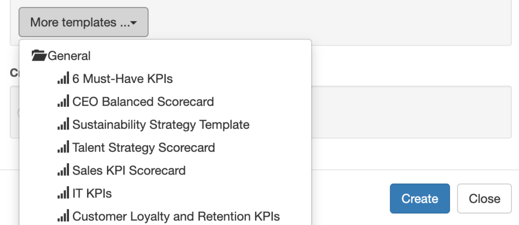 KPIs and Scorecard Calculation - Complete Guide